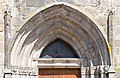Saint Jean Soleymieux Eglise Tympan.jpg