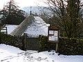Saint John's Castlerigg and Wythburn CA12, UK - panoramio (1).jpg