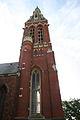 Saint John's Church Kennington 21.jpg