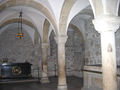 Saint Leonardo vault.PNG