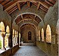 Saint Martin du Canigou interior.jpg
