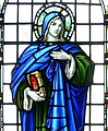 Saint Non's Cathedral - Fenster 3 St.Non STRAIGHT.jpg