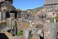Saint Sargis Monastery, Ushi 105.jpg