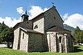 Sainte-Marie-de-Cuines - 2014-08-27 - MG 9766.jpg