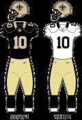Saints uniforms12.png