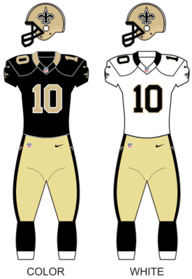 Cheap NFL Jerseys NFL - 2015 New Orleans Saints season - Wikipedia, the free encyclopedia