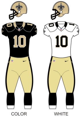 Saints uniforms12.png