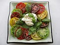 Salade caprese burrata.jpg