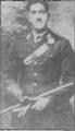 Salah al-Din al-Sabbagh.png