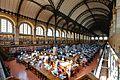 Salle de lecture Bibliotheque Sainte-Genevieve n10.jpg