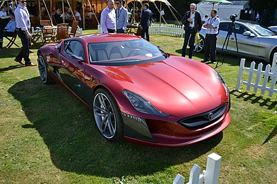 List Of Exclusively Sports Car Manufacturers Wikiwand - Sports cars manufacturers