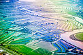 Salt marshes at L'Ile D'Olonne (20063686810).jpg