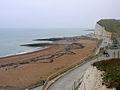 Saltdean Beach - geograph.org.uk - 298491.jpg