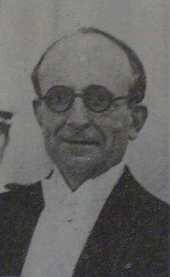 Salvador de Madariaga.JPG