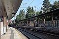Salzburg - Parsch - S-Bahn-Haltetelle Salzburg Parsch - 2016 09 09 - 1.jpg