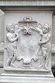 Salzburger Dom-IMG 5051.JPG