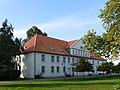 Salzgitter-Bad - Kniestedter Herrenhaus 2011-09-06.jpg