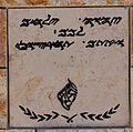 Samaritan Passover sacrifice site IMG 2146.JPG