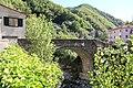 Sambuca Pistoiese, fiume Limentra a Taviano (04).jpg