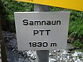 Samnaun - Sign - on 1830 m.jpg