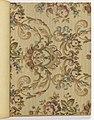 Sample Book, Alfred Peats Set A Book No. 5, 1906 (CH 18802807-74).jpg