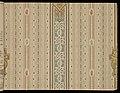 Sample Book, Sears, Roebuck and Co., 1921 (CH 18489011-4).jpg