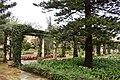 San Anton Palace open to the public 14.jpg