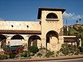 San Diego - Old Town, CA USA - Mormon Battalion Historic Site - panoramio (2).jpg