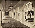 San Diego Panama-California Exposition 1915 Official Views (1915) (14592037099).jpg