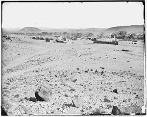 San Felipe Pueblo, New Mexico - San Felipe Pueblo