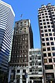 San Francisco-Union Square-Financial District - panoramio (54).jpg