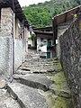 San Germano (Borgofranco d'Ivrea) 3 Italia.jpg
