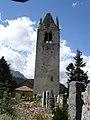 San Gian - panoramio.jpg