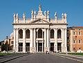 San Giovanni in Laterano - Rome.jpg