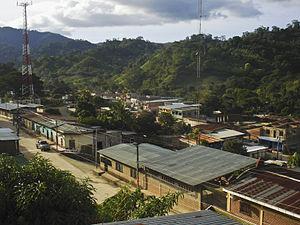 San Juan Rio Coco.jpg