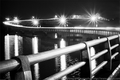 San Juanico Bridge Revisited.png