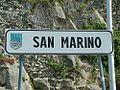 San Marino (Ortstafel).jpg