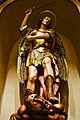San Miguel derrota al demonio.jpg