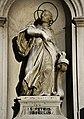 San Pietro Orseolo a San Rocco di Venezia - Giovanni Marchiori.jpg