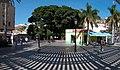 San Sebastian Gomera E.jpg