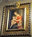 San vincenzo, prato, coro delle monache, dipinti 07 attr. ad antonio del ceraiolo.jpg