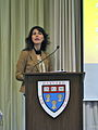 Sanaz Alasti Harvard Law School.JPG