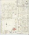 Sanborn Fire Insurance Map from Alma, Gratiot County, Michigan. LOC sanborn03905 006-13.jpg