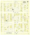 Sanborn Fire Insurance Map from Amarillo, Potter County, Texas. LOC sanborn08403 004-14.jpg