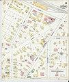 Sanborn Fire Insurance Map from Ann Arbor, Washtenaw County, Michigan. LOC sanborn03909 003-8.jpg