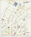 Sanborn Fire Insurance Map from Ann Arbor, Washtenaw County, Michigan. LOC sanborn03909 005-4.jpg