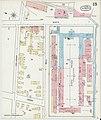 Sanborn Fire Insurance Map from Auburn, Cayuga County, New York. LOC sanborn05750 002-15.jpg
