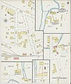 Sanborn Fire Insurance Map from Barre, Worcester County, Massachusetts. LOC sanborn03687 001-3.jpg