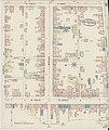 Sanborn Fire Insurance Map from Bethlehem, Northampton And Lehigh Counties, Pennsylvania. LOC sanborn07530 001-4.jpg