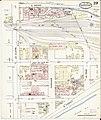 Sanborn Fire Insurance Map from Davenport, Scott County, Iowa. LOC sanborn02624 001-19.jpg